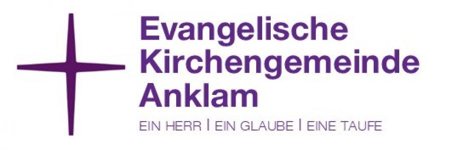 Evangelische Kirchengemeinde Anklam